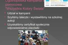 prezentacja-szkoła-1-02