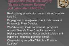 prezentacja-szkoła-1-03