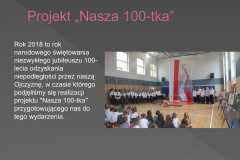 prezentacja-szkoła-1-06