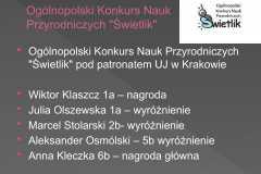 prezentacja-szkoła-1-08