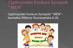 prezentacja-szkoła-1-09
