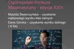 prezentacja-szkoła-1-12