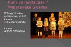 prezentacja-szkoła-1-13