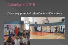 prezentacja-szkoła-1-18