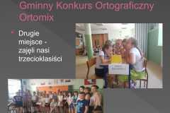 prezentacja-szkoła-1-21