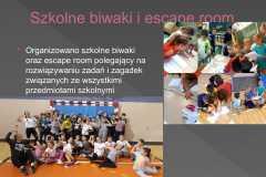 prezentacja-szkoła-1-24