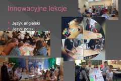 prezentacja-szkoła-1-25