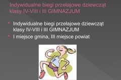 prezentacja-szkoła-1-34
