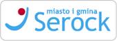 Miasto i gmina Serock