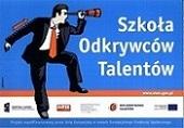 Szkoła Łowców Talentów