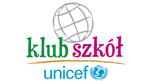 Klub Szkół