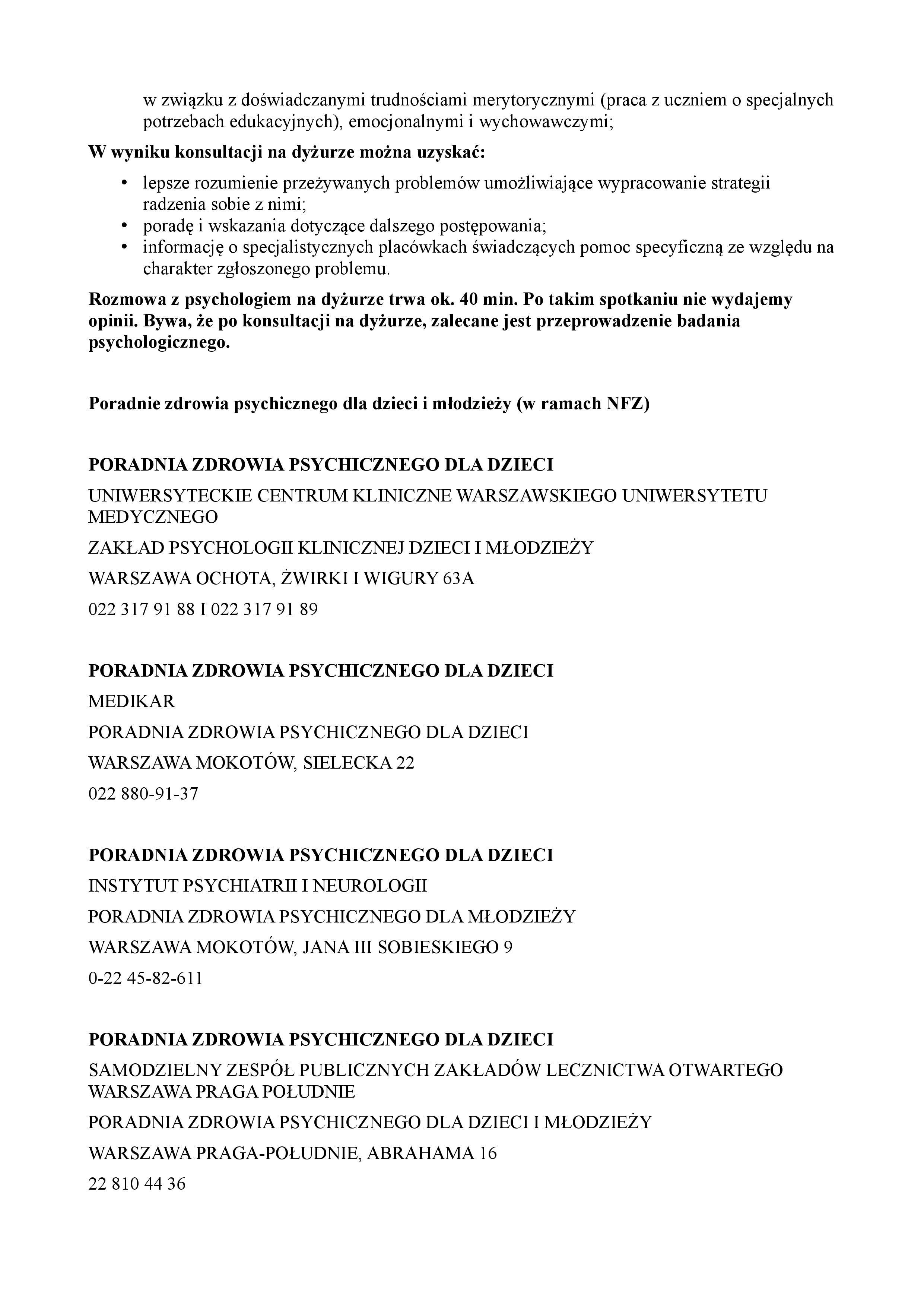 Informator 2