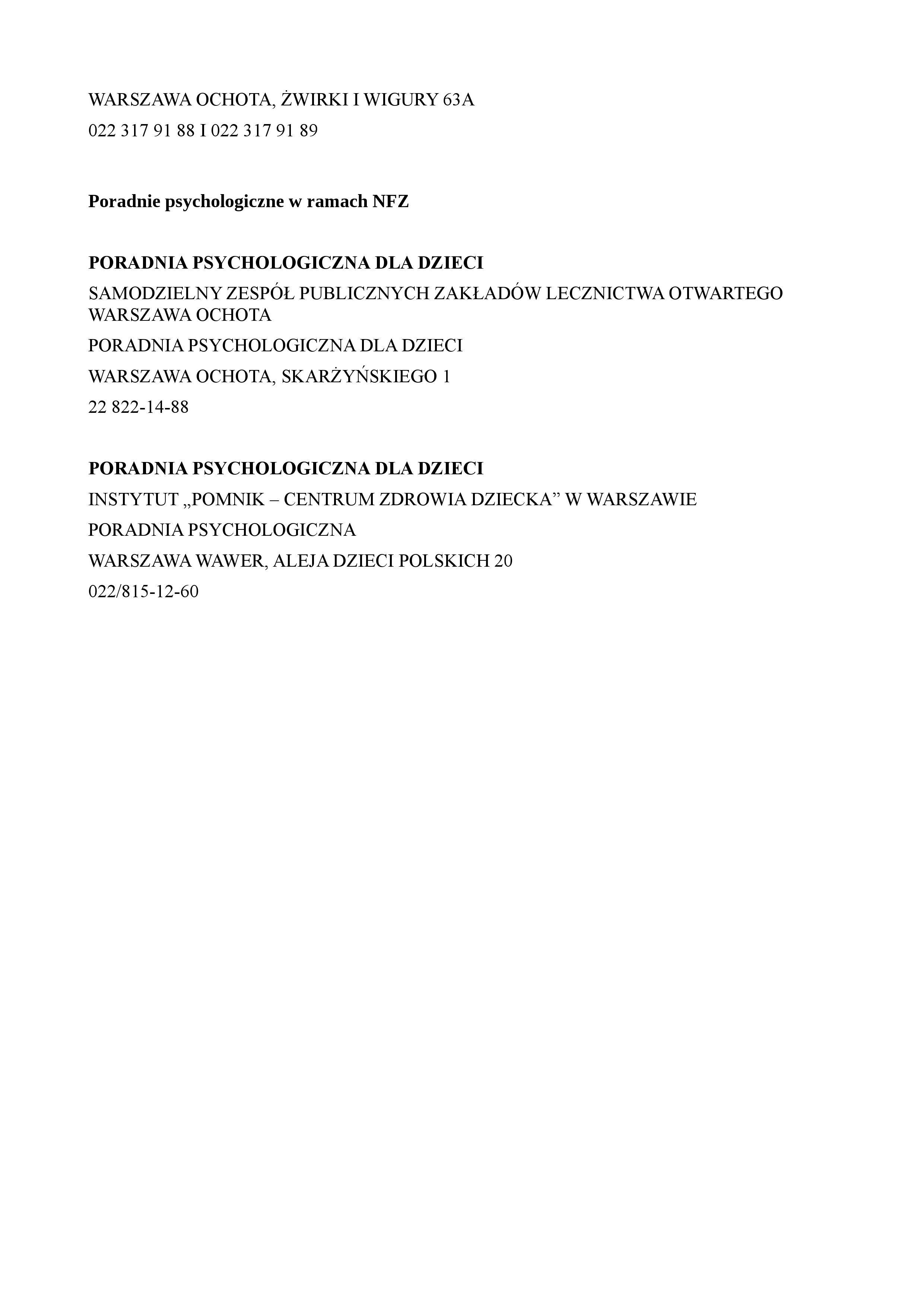 Informator 5