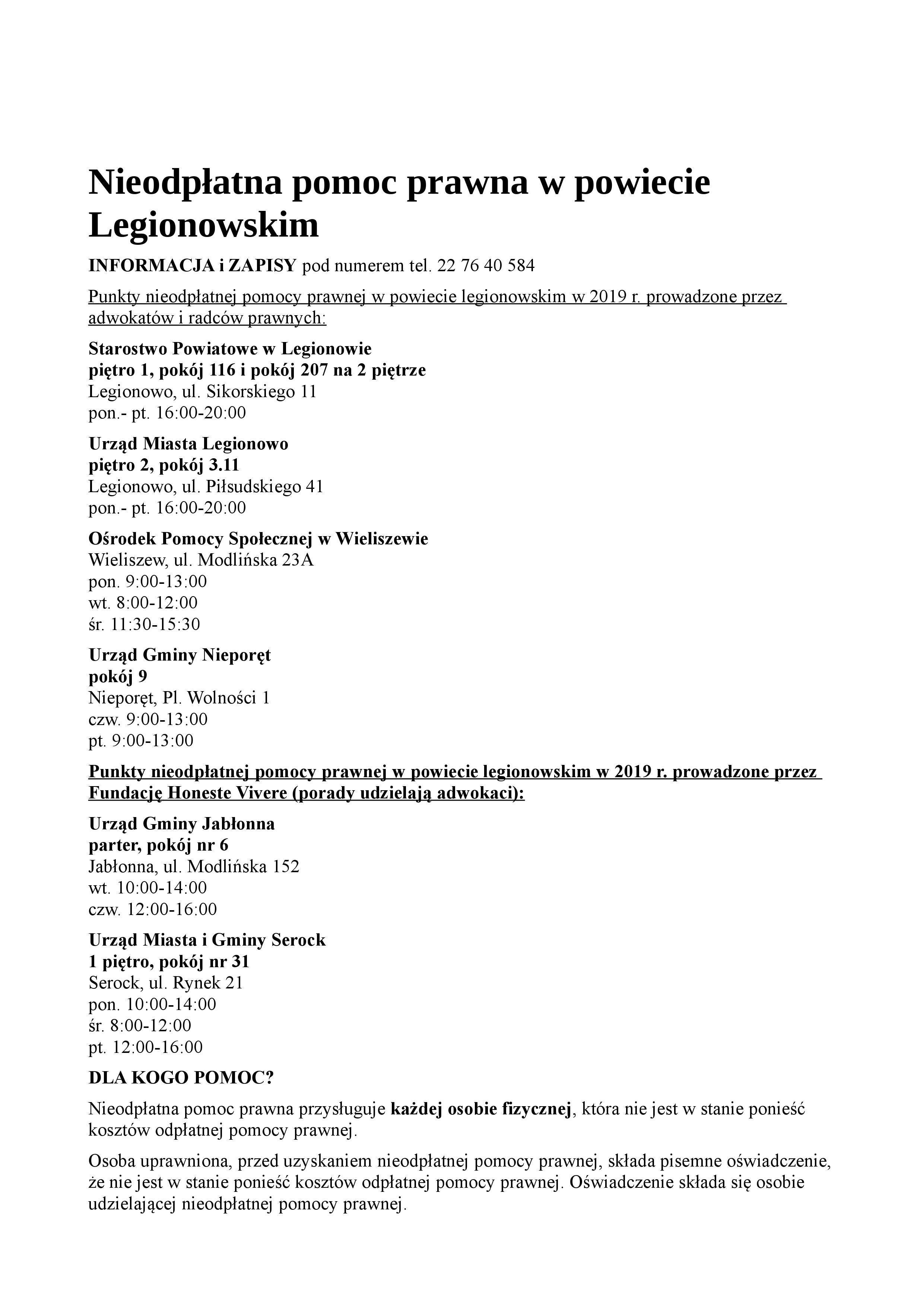 Informator 6